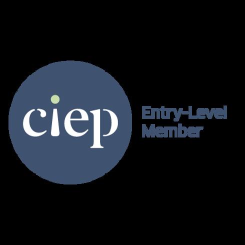 CIEP-ELM-logo-online.png