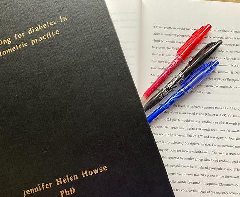 proofreading Durham University PhD thesis_edited.jpg