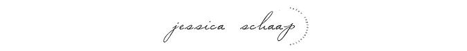 jessica schaap (1).png