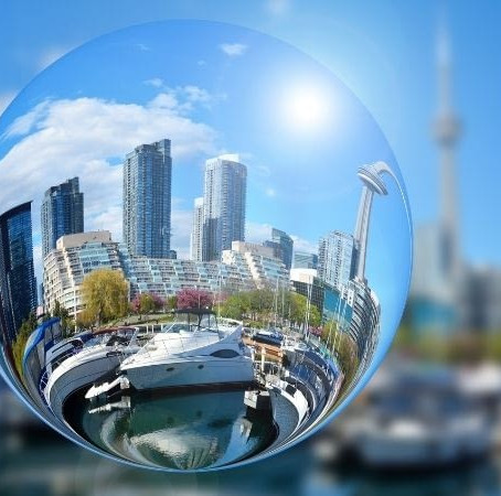What Is A Housing Bubble? And Are We In One?