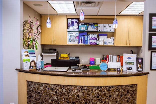 Office Space (1 of 18).jpg