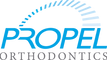 Propel_Logo-300x167.png