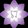 logo____2-01.png