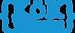 logo-color-kor.png