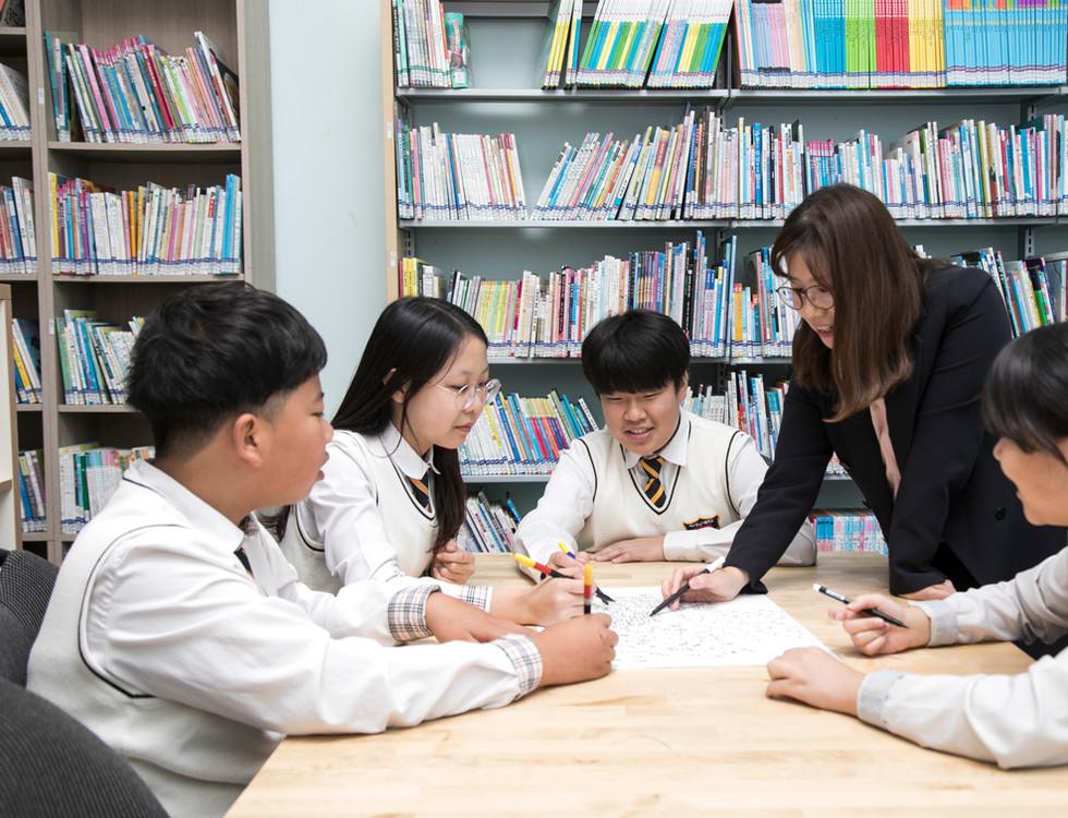 1순위 - 예수향남기독학교_471.jpg