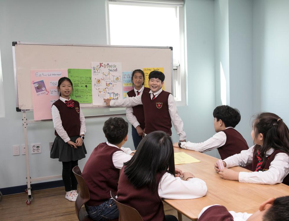 예수향남기독학교_361.jpg