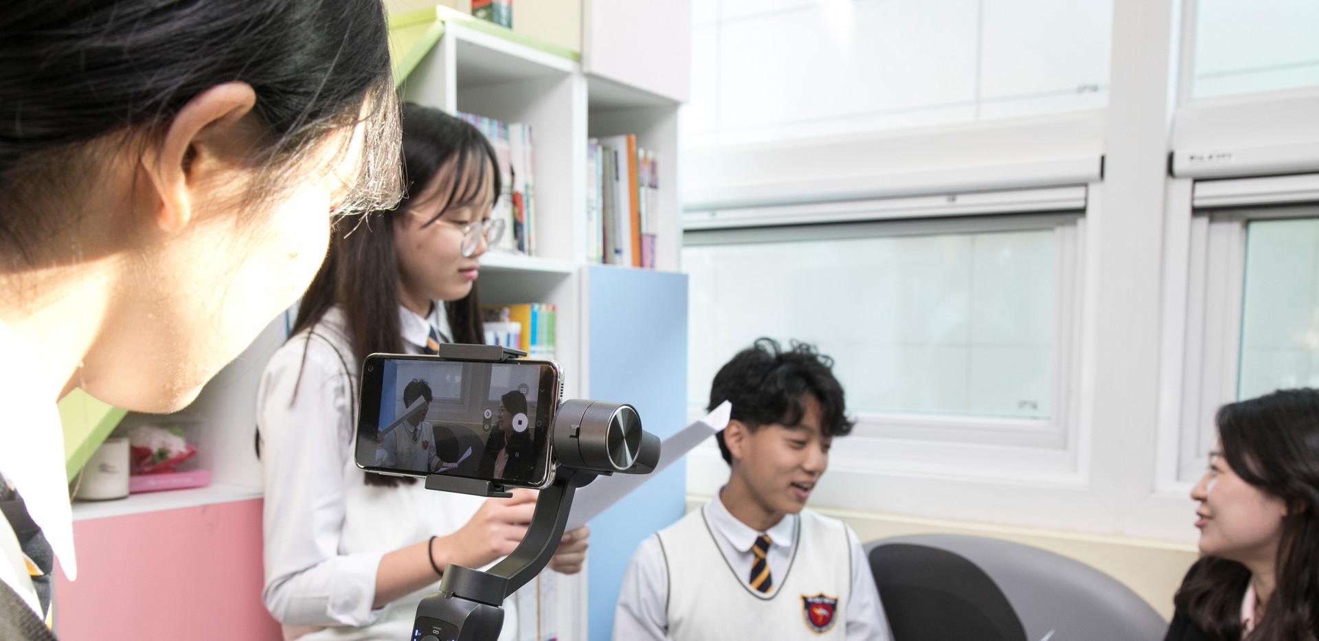 3순위 - 예수향남기독학교_434.jpg