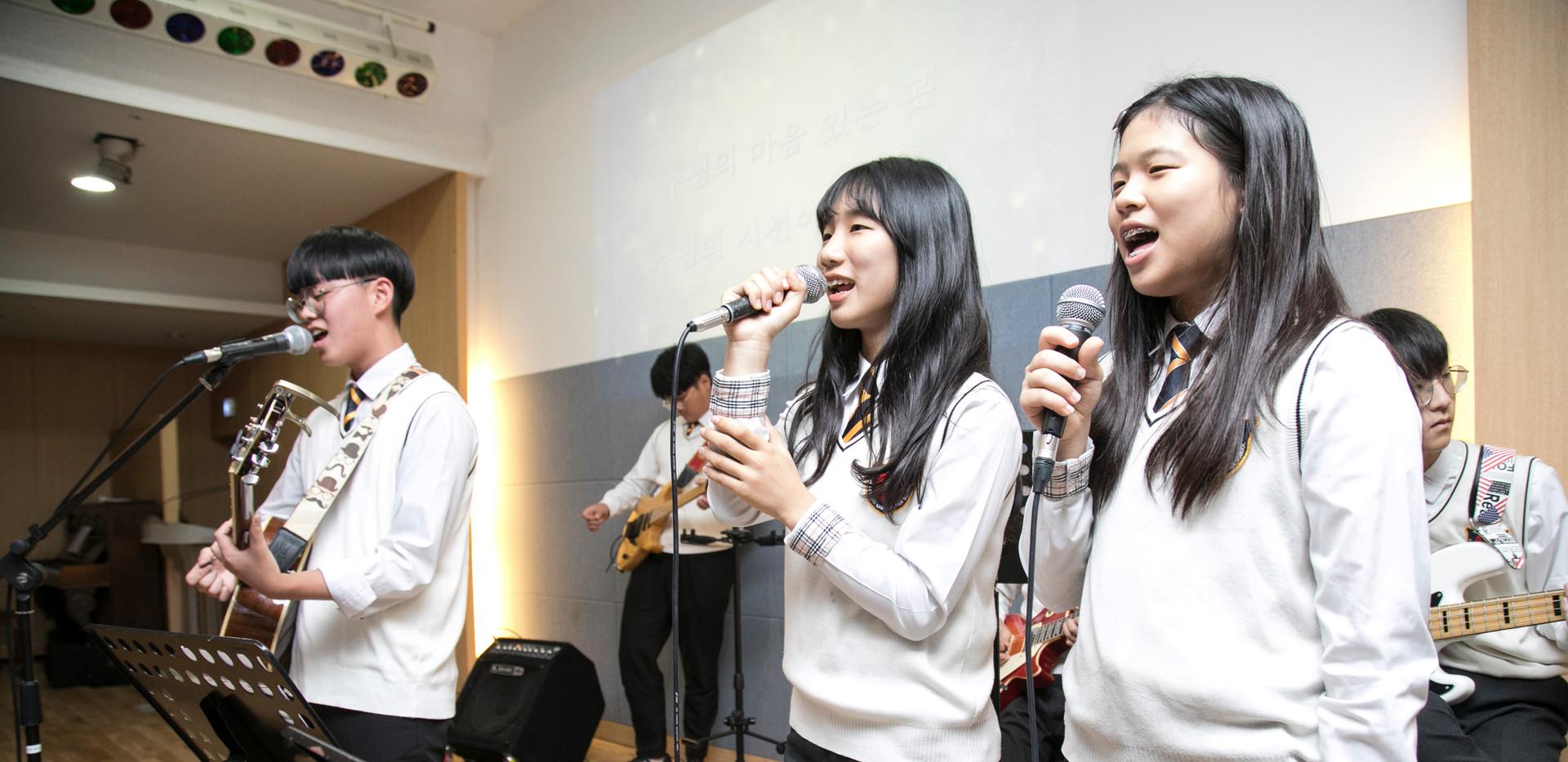 5순위 - 예수향남기독학교_454.jpg