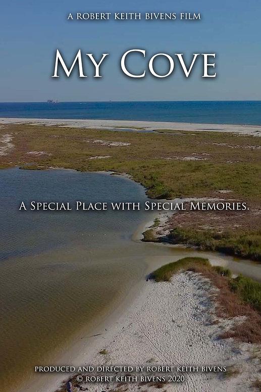 My Cove_HD_poster_03.jpg
