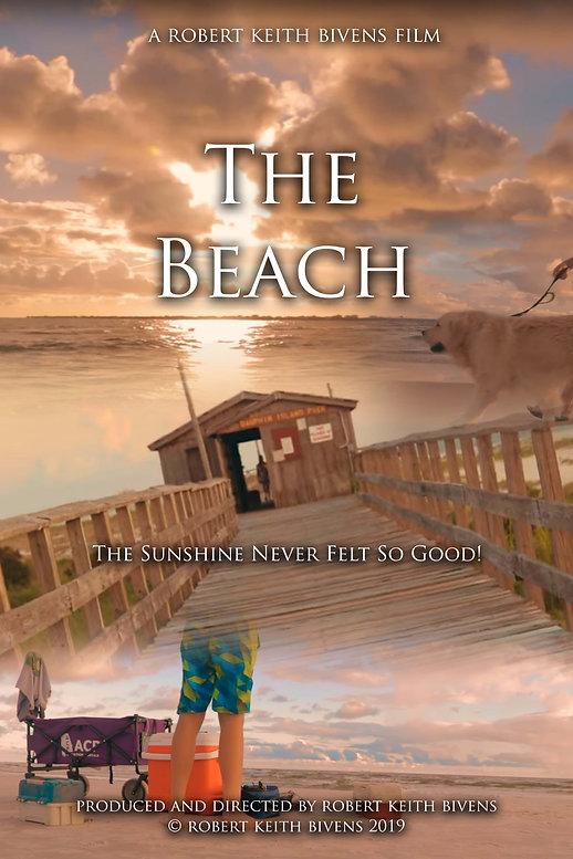 The Beach_poster 01.jpg