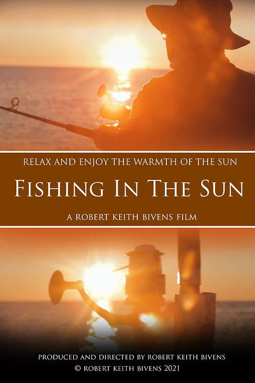 Fishing In The Sun_poster_HQ2.jpg