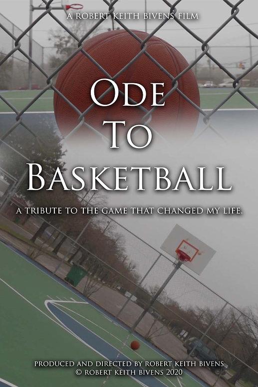 Ode To Basketball_poster_03.jpg