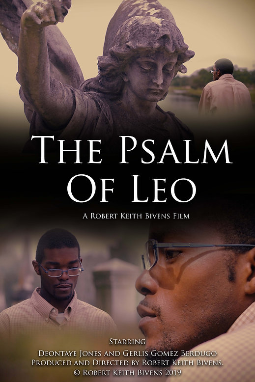 The Psalm Of Leo_poster 03.jpg