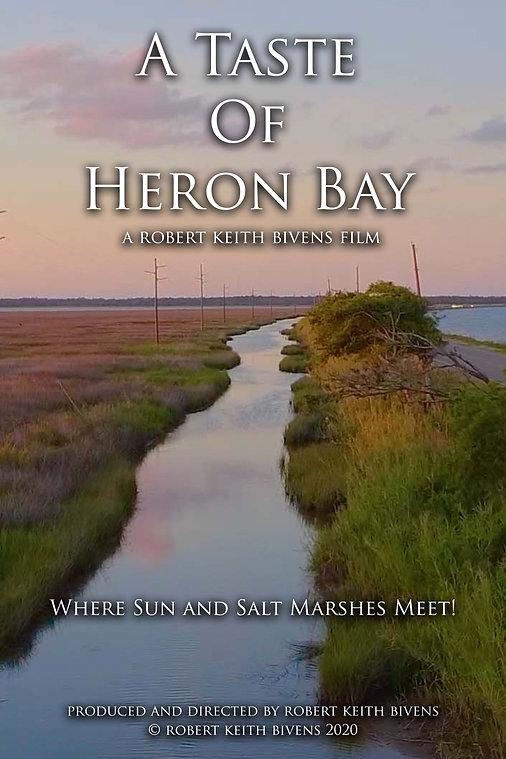 A Taste Of Heron Bay_poster_03.jpg