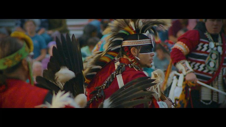 Poarch Creek Indians Pow Wow_pic 01.jpg