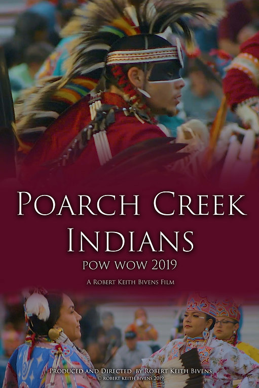 Poarch Creek Indians Pow Wow_poster.jpg