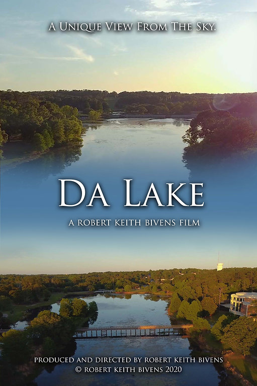 Da Lake_poster_04.jpg
