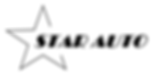 Star Auto Logo New 1 High.png