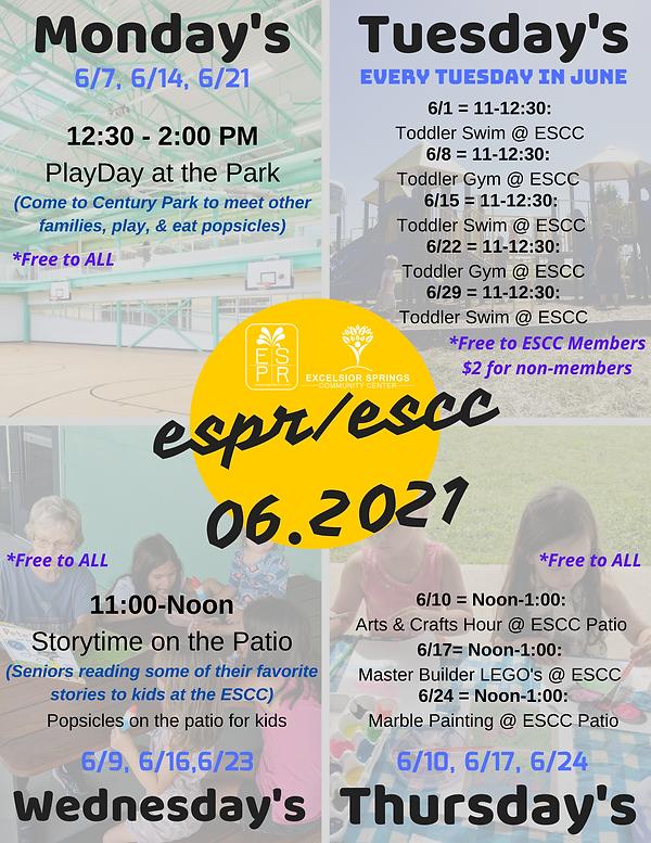 June 2021 ESPRESCC .png