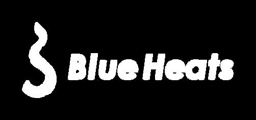 BlueHeats_Horizon_White_CMYK.png
