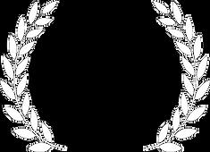 pngkit_logo-template-png_1111305.png