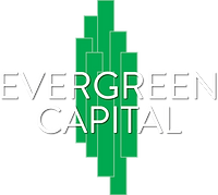 Evergreen Capital Logo White Text.png