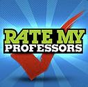 RateMyProfessors.png