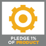 pledge1-icon-product.png