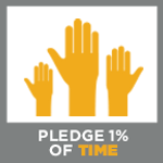 pledge1-icon-time.png