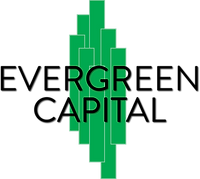 Evergreen Capital Logo With Text.png