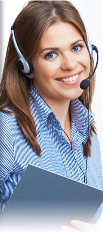 Live Agent Pic.jpg