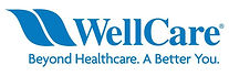 wellcare (1).jpg