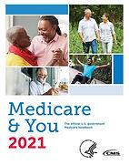 Medicare and You Handbook 2021.jpg