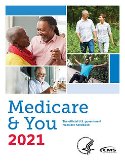 Medicare and You Handbook 2021.jpg