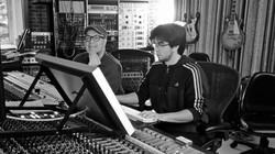 Mixagem Telefone (single)