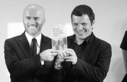 Prêmio da Música Brasileira (2009)