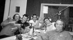 RockBola (Rádio Cidade)