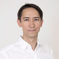 Dr. med. Marcos Ortega