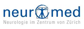 neuromed :: Neurologie im Zentrum von Zürich