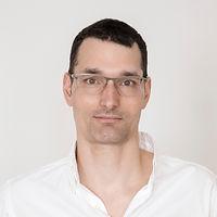 Dr. med. Andreas Schiller