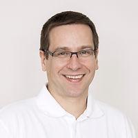 PD Dr. med. Alexander Semmler