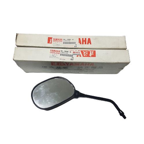 YAMAHA YBR-125 AYNA SOL 2004 5VL-F6280-00