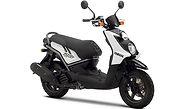 2015-Yamaha-BWs-125-EU-Avalanche-White-S