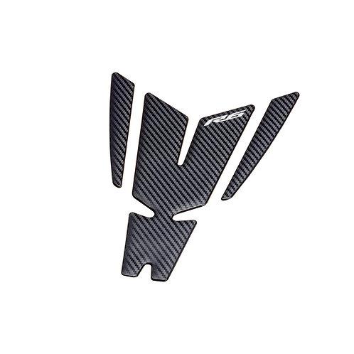 YAMAHA YZF-R6 TANKPED ORJİNAL 2017-2020 BN6-FTPAD-00-00