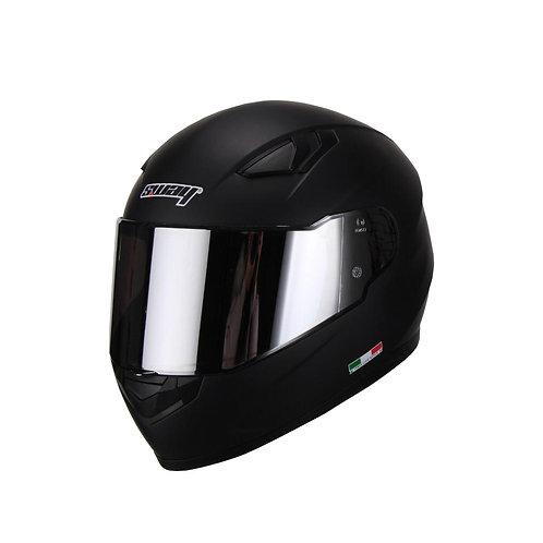 SWAY SW 816 Mat Solid Siyah