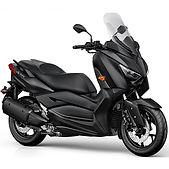 Yamaha-Xmax-300-ccm.jpg