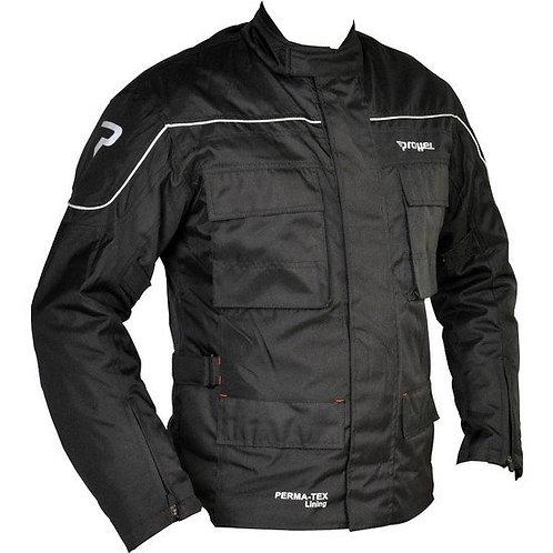 Prohel 3007 Asura Perma Tex Lining Motosiklet Mont