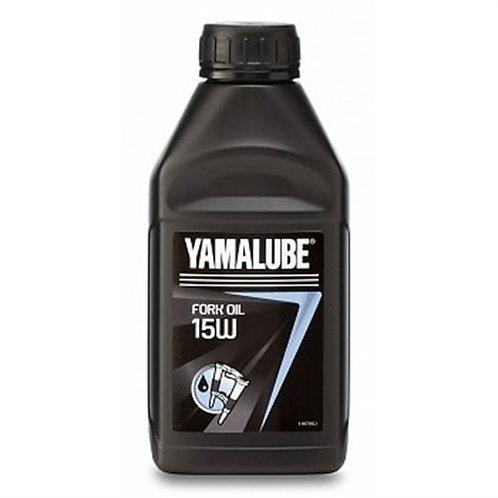 YAMALUBE 10W FORK OIL / AMORTİSÖR YAĞI (0,5 LT)