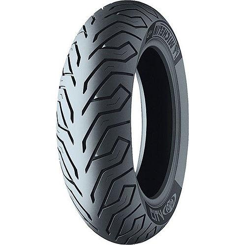 Michelin City Grip 120/70-15 XMAX-250 300 400 ÖN LASTİK