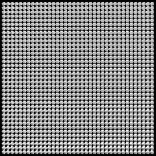 TDMovieOut.0.mov